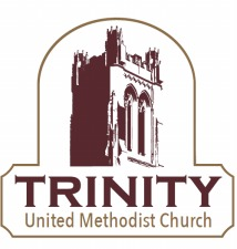 Carillon Newsletter Trinity-logo-4.png