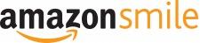 AmazonSmile AmazonSmile_screen_no_tagline.png