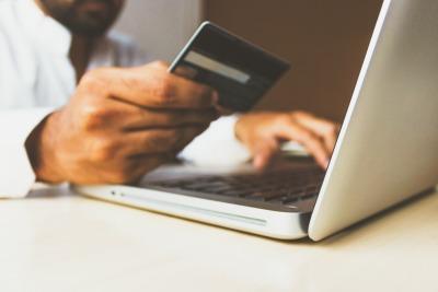 Online Giving Online_giving.jpg