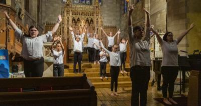 Dance Movement Choir IMG_8236.jpg