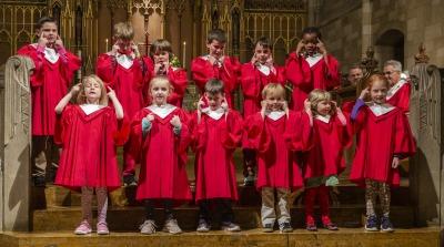 Youth Choirs IMG_4922.jpg