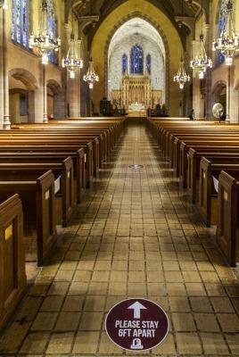 On line Worship IMG_9526.jpg